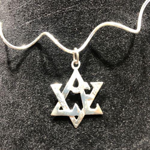 YI <3 Jewish Art