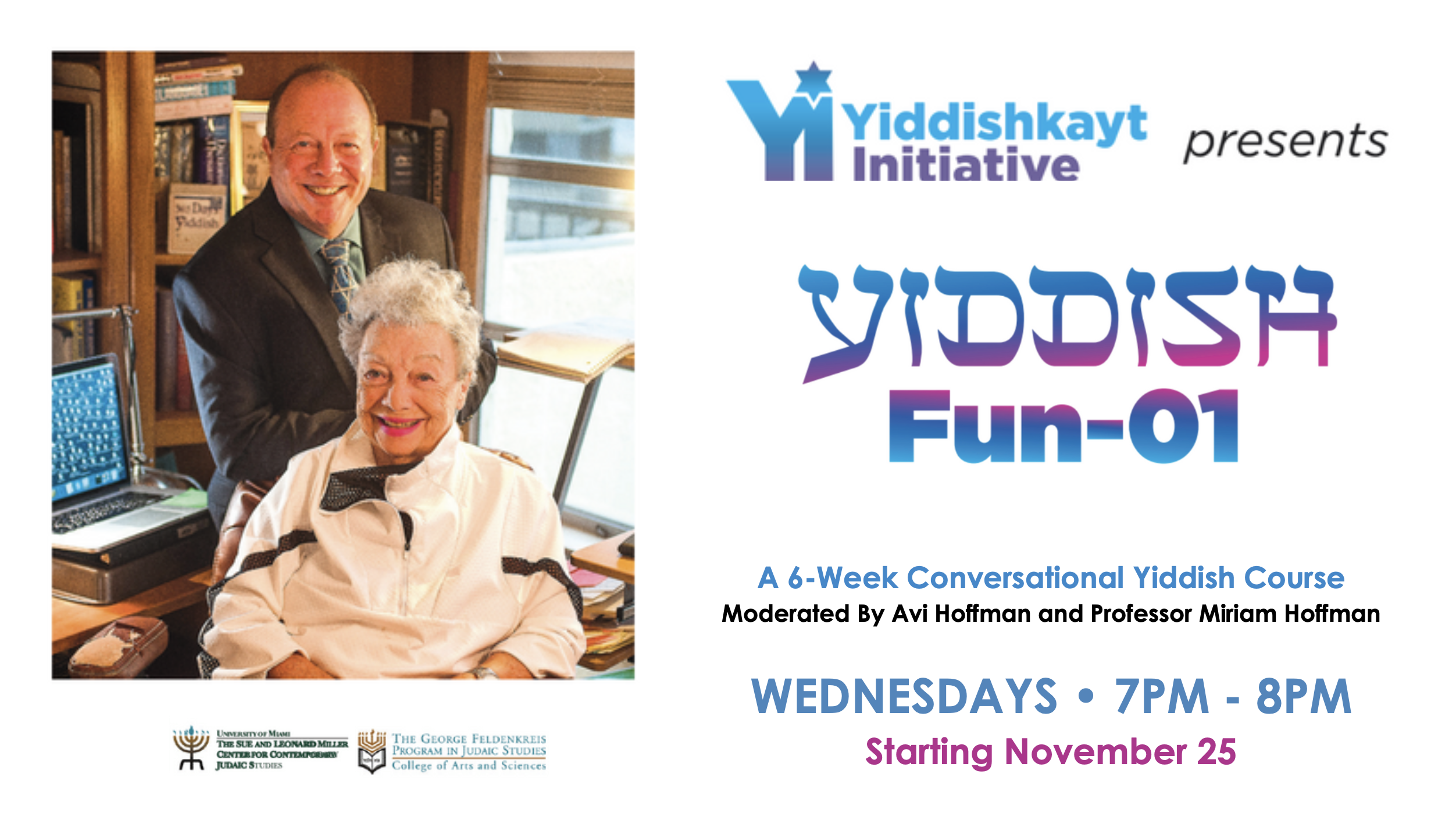 Yiddish Fun-01